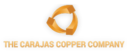 The Carajas Copper Company Limited