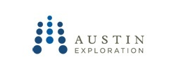 Austin Exploration Limited