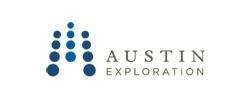 Austin Exploration Limited