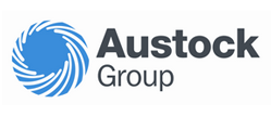 Austock Group Limited