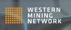 Western Mining Network Limited