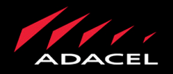 Adacel Technologies Limited