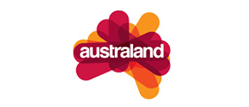 Australand Assets Trust