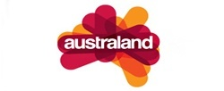 Australand Property Group
