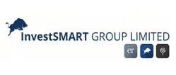 Investsmart Group Limited