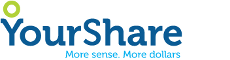 Yourshare-logo-230x60