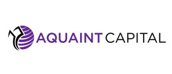 Aquaint Capital Holdings Limited