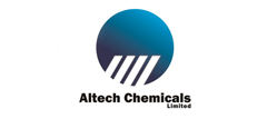 Altech Chemicals Ltd