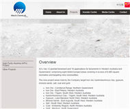 Altech Chemicals Ltd Website Link