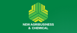 Australia New Agribusiness & Chemical Group Ltd