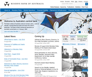 Australian Commonwealth Government Loans Website Link