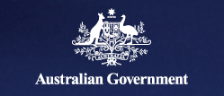 Australian Government Treasury Bonds