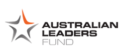 Australian Leaders Fund Limited