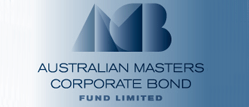 Australian Masters Corporate Bond Fund No 5 Limited
