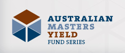 Australian Masters Yield Fund No 2 Limited