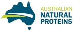 Australian Natural Proteins Limited