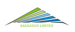 Sacgasco Limited