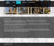 Sacgasco Limited Website Link