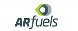 Australian Renewable Fuels Limited