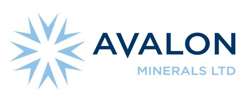 Avalon Minerals Limited