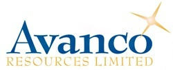 Avanco Resources Limited