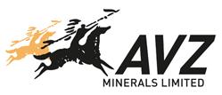 AVZ Minerals Limited