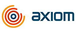 Axiom Mining Limited