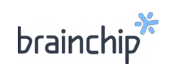 BrainChip Holdings Ltd