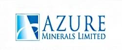 Azure Minerals Limited