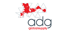 ADG Global Supply Limited