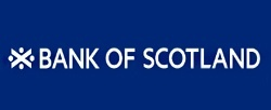 BANK OF SCOTLAND-ASX NEWS