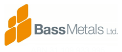 Bass Metals Ltd