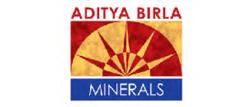 Aditya Birla Minerals Limited