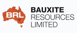 Bauxite Resources Limited