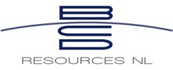 BCD Resources NL