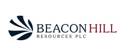 BEACON HILL RESOURCES - CDI