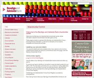 Bendigo and Adelaide Bank Limited Website Link