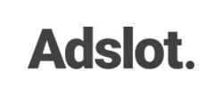 Adslot Ltd