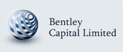 Bentley Capital Limited
