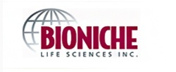 BIONICHE LIFE SCIENCES-CDI