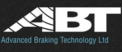 Advanced Braking Technology Ltd