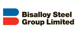 Bisalloy Steel Group Limited