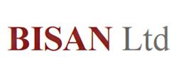 Bisan Limited