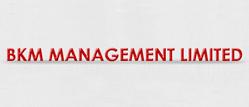 BKM Management Limited