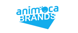 Animoca Brands Corporation Limited