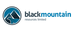 Black Mountain Resources Limited