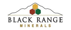 Black Range Minerals Limited