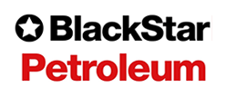 Black Star Petroleum Limited