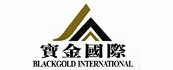 Blackgold International Holdings Limited