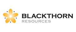 BLACKTHORN RESOURCES LTD